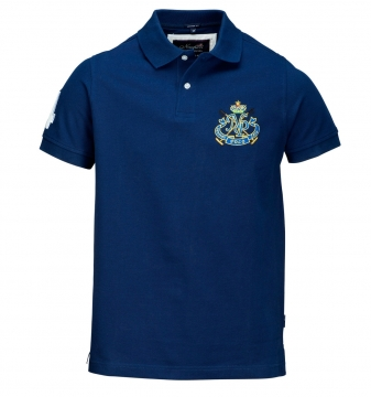 Newport pike blue herr 2