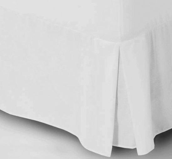 Sängkappa 105 x 220 cm