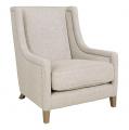 Aw44-armchair-linnen-sand 2