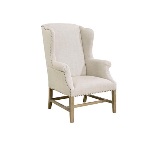 Luton-armchair 1