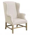 Luton-armchair 2