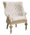 Abbey-armchair 2