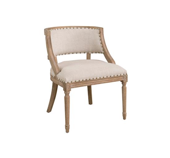 Maple-armchair-sand 1