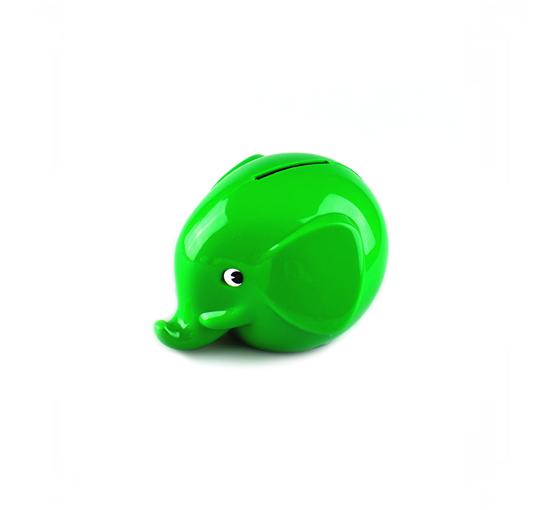 Norsu-elefant-groYn-liten-lista