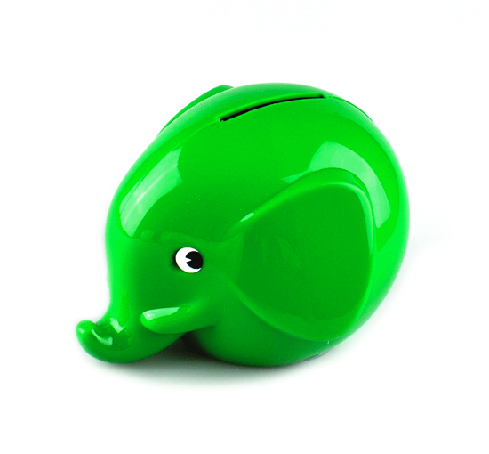 Norsu-elefant-groYn-maxi-lista