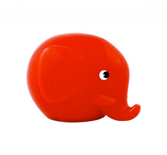 Norsu-elefant-roYd-maxi-lista