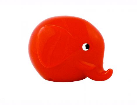 Norsu-elefant-roYd-maxi