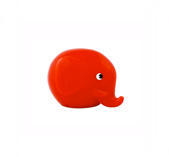 Norsu-elefant-roYd-mini-lista