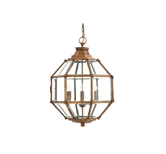 Eich-lamp-109200-1