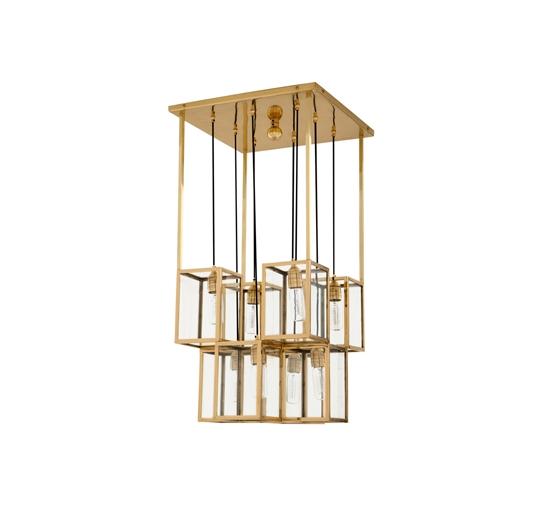 Eich-lamp-109344-1