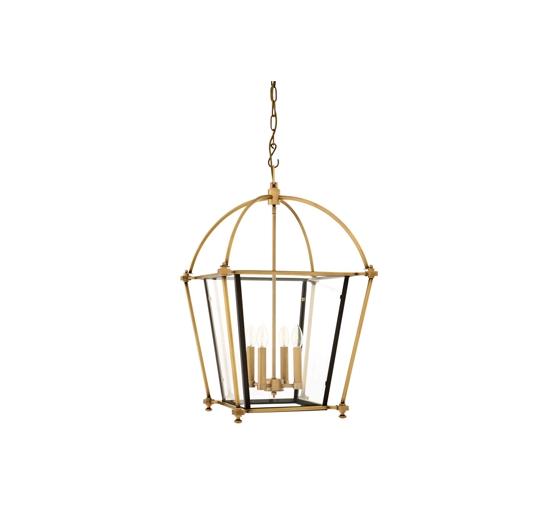 Eich-lamp-109390-1