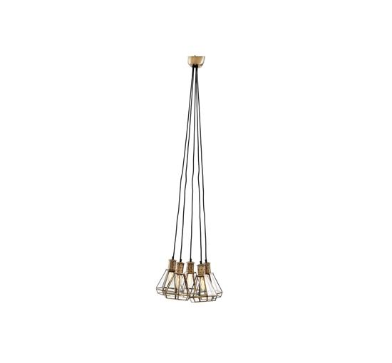 Eich-lamp-108837-1