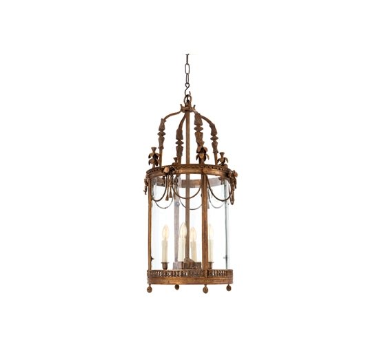 Eich-lamp-108924-1