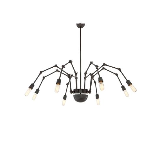 Eich-lamp-108576-1