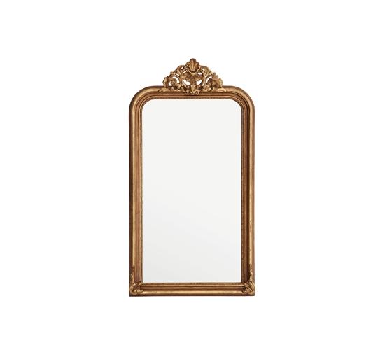 Eich-mirror.107282-1