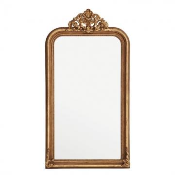 Eich-mirror.107282-2