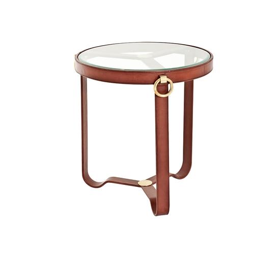Eich-table-108034-1