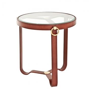 Eich-table-108034-2