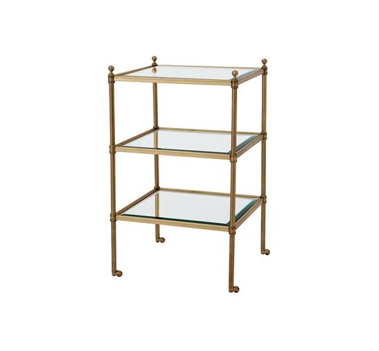 Eich-table-107215-1