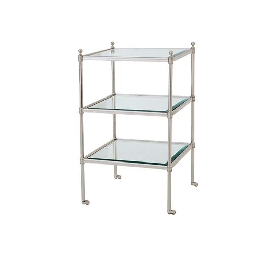 Eich-table-107214-1