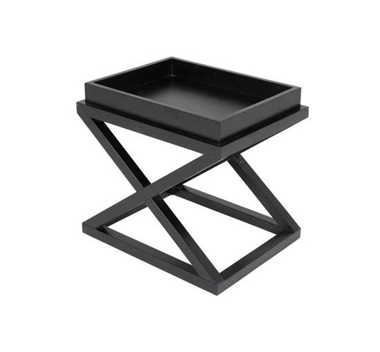 Eich-table-105455-1
