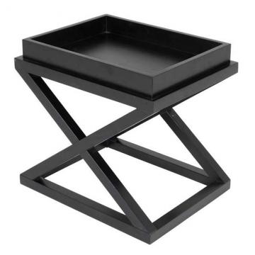 Eich-table-105455-2