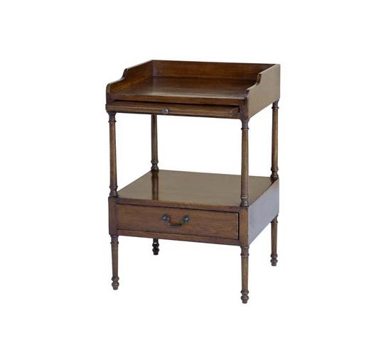 Eich-table-104531-1