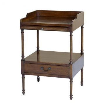 Eich-table-104531-2