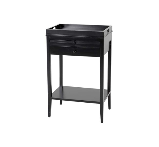 Eich-table-103208-1