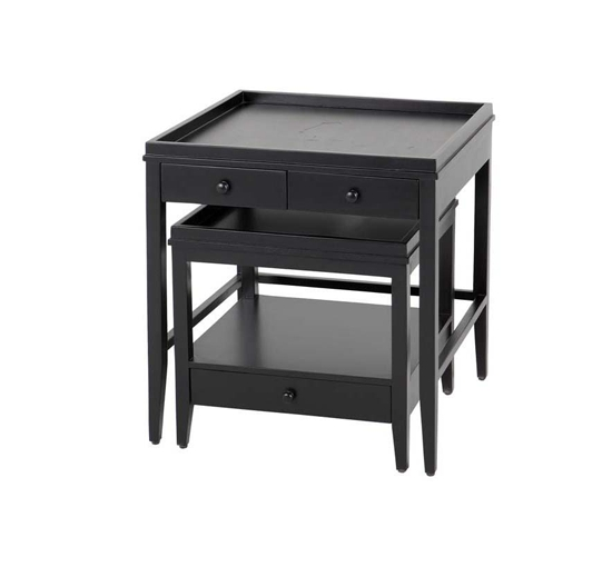 Eich-table-103210-1