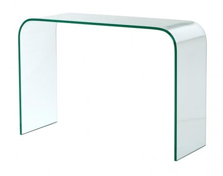 Eich-table-108242-2