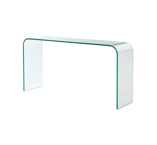 Eich-table-108243-1