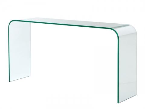 Eich-table-108243-2