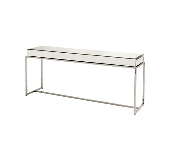 Eich-table-104868-1