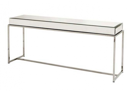 Eich-table-104868-2
