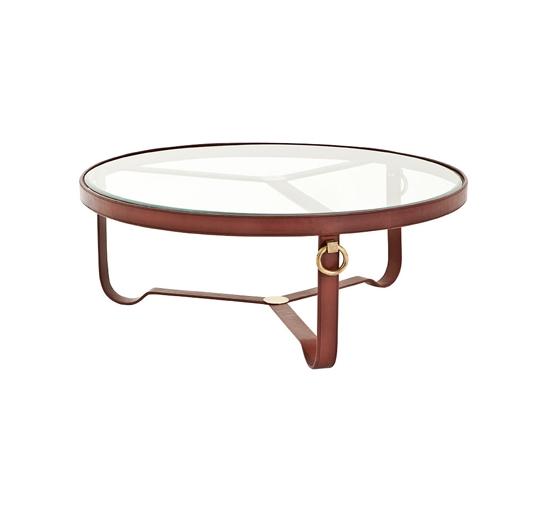 Eich-table-108035-1