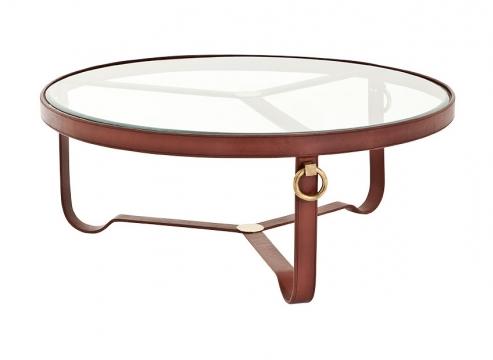 Eich-table-108035-2