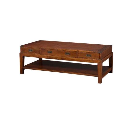 Eich-table-101597-1