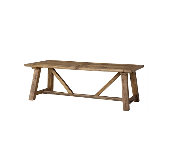 Eich-table-106676-1