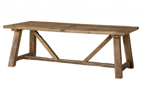 Eich-table-106676-2