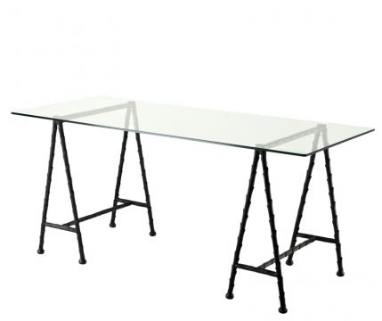 Eich-table-109142-2