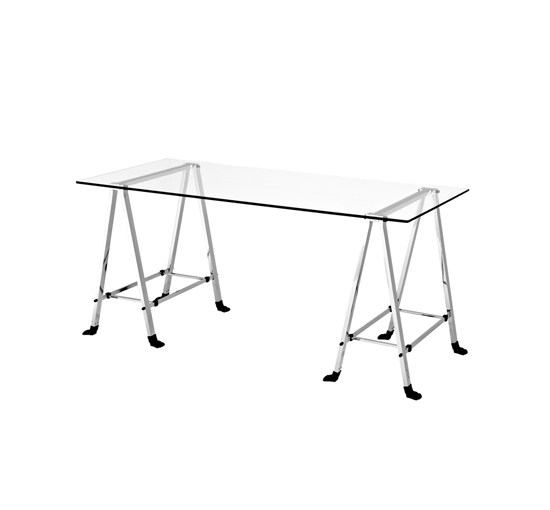 Eich-table-109143-1