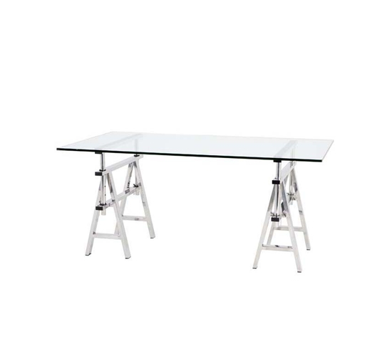 Eich-table-103728-1