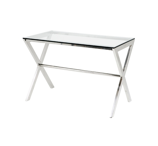 Eich-table-104439-1