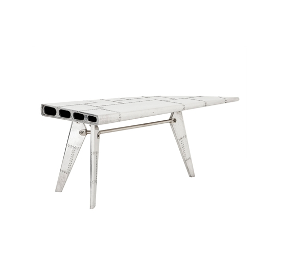 Eich-table-108639-1