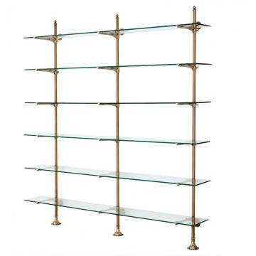 Eich-cabinet-108285-2