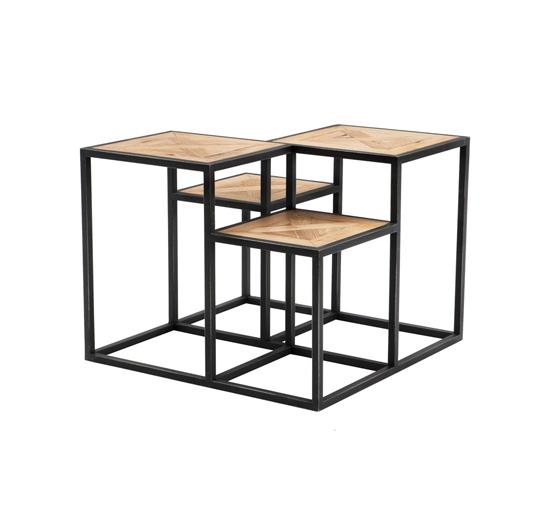 Eich-table-109348-1