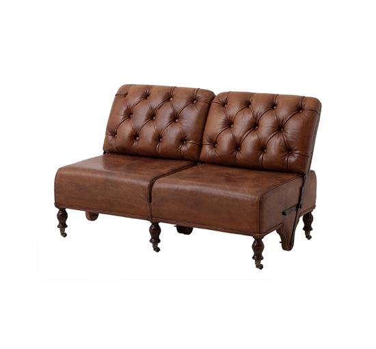 Eich-sofa-106852-1