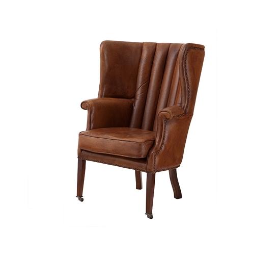Eich-chair-106832-1
