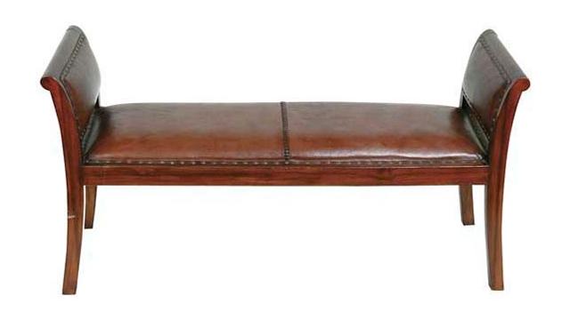 Eich-bench-100842-2